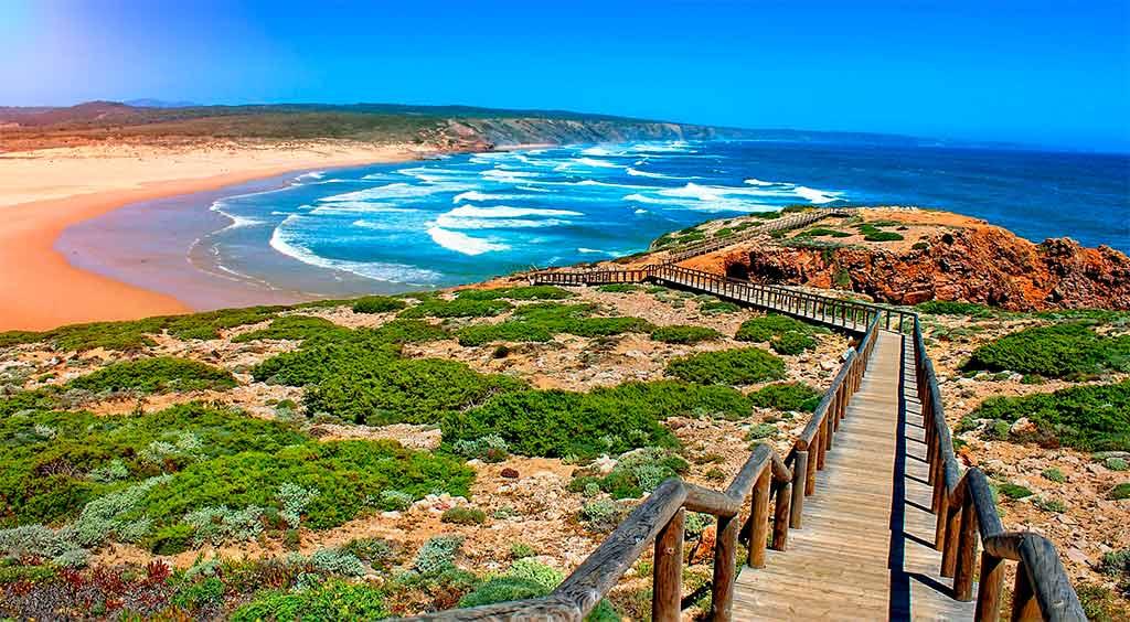 Дополнительные требования к португальским паспортам