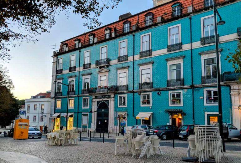Золотая виза доходы в португалии marina byblos дубай