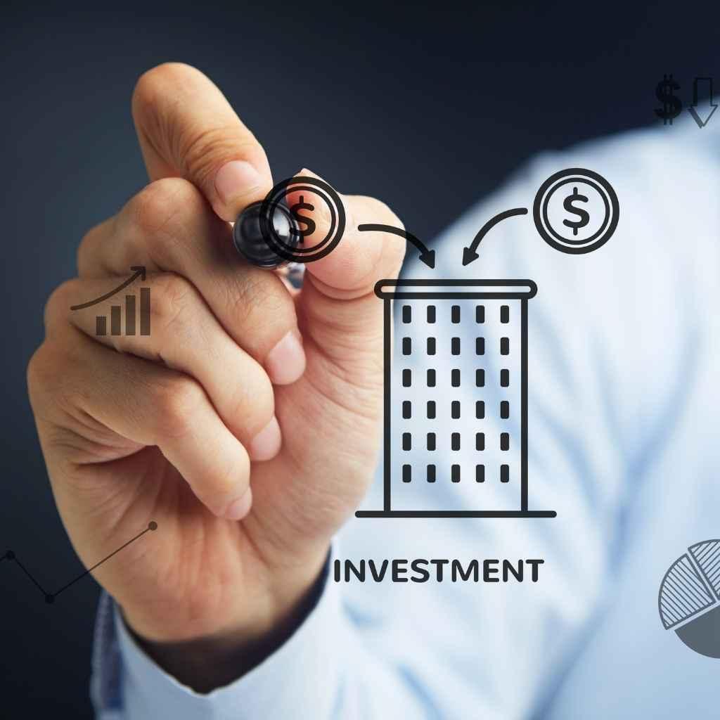 """Влияние новых ограничений программы """"золотая виза"""" Португалии на инвестиции в недвижимость"""