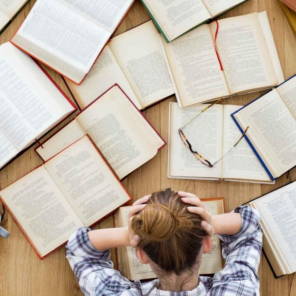 Как записать ребенка в школу: требования и документы